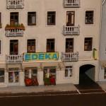 str-Edeka
