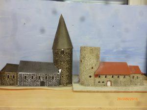36-Kirche-vergleich