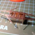 4c-Kaefig-Aufbau