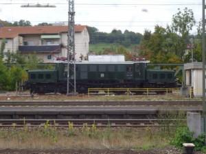 P1070403