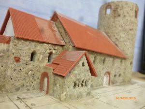 19-Kirche-verputzt